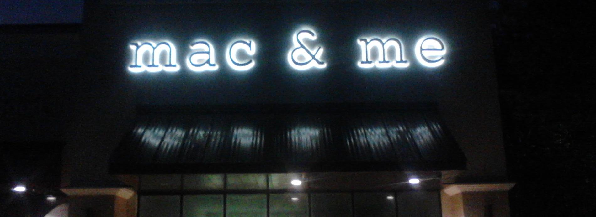 MAC-ME-banner