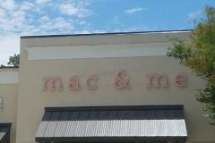 LA Sign Maintenance